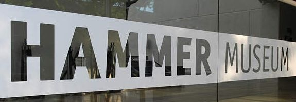 hammer-museum-conversations-podcast-3