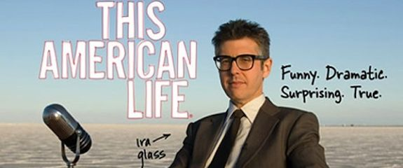 this-american-life-ira-glass-podcast
