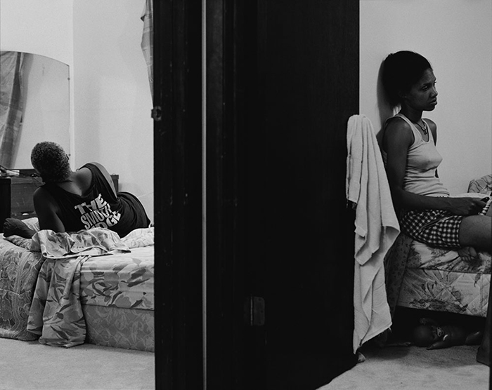 3.LaToya Ruby Frazier - Aimia Photography Prize - Studio Beat - Wish List - 18_Me-and-Moms-Boyfriend-Mr