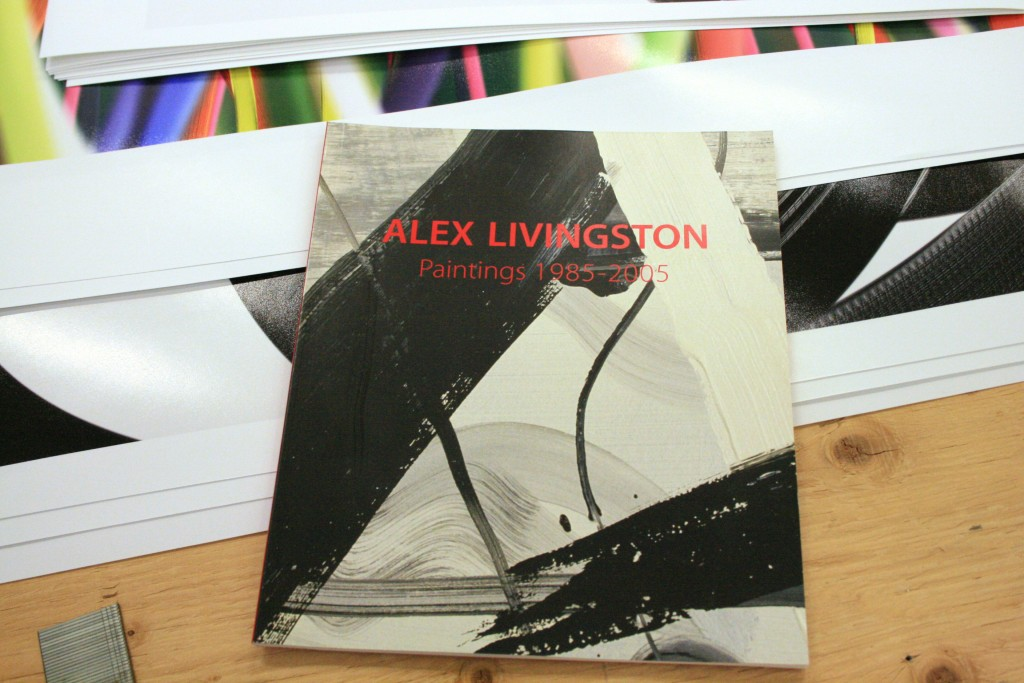 Alex - Livingston - 9
