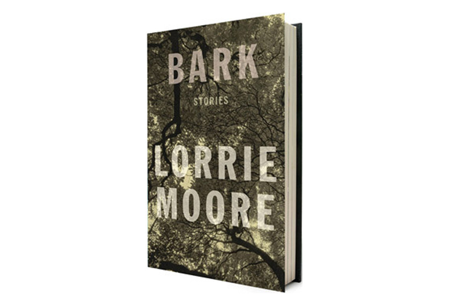 bark-lorrie-moore-writer-interview