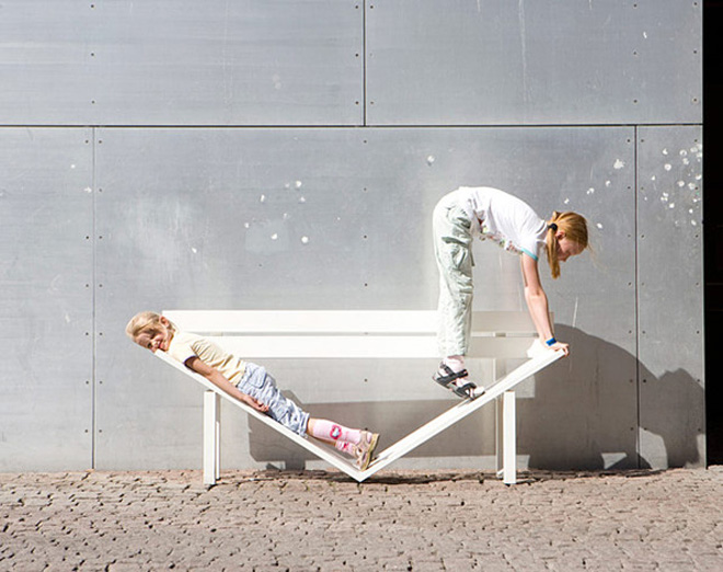 jeppe hein social benches1