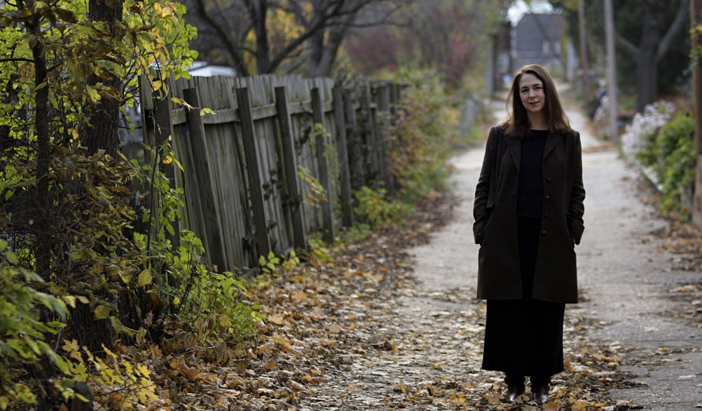 lorrie moore essay Lorrie moore, madison the essay on writing alone is worth the price of admission if lorrie moore is not the miles davis of cultural criticism.