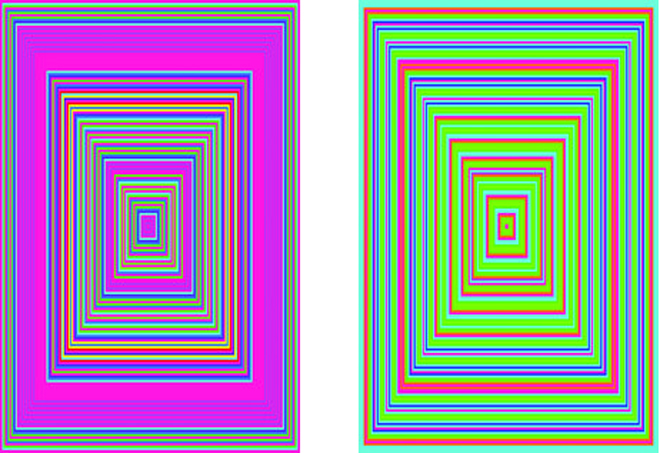 Neil-Harbisson-Colour-Scores