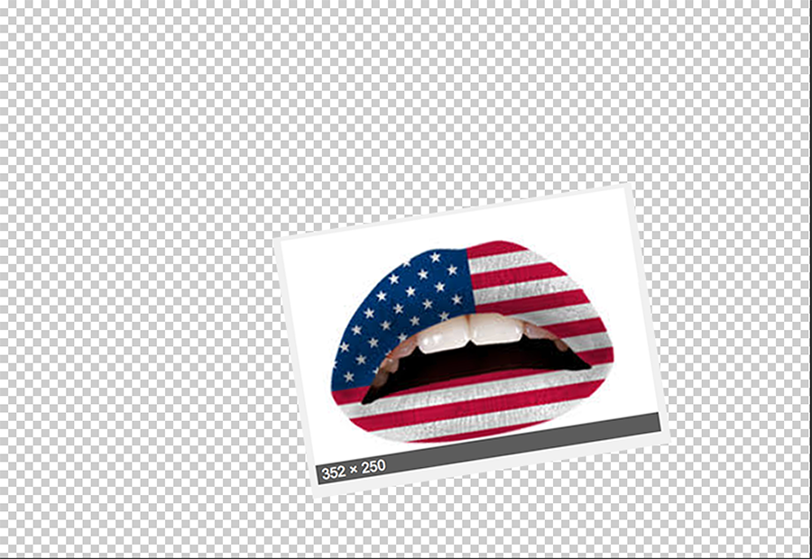 americanmouth